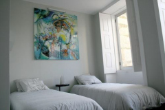 2-guesthouse-Porto-OBJ_10