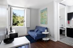 2-guesthouse-Porto-OBJ_11