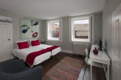 2-guesthouse-Porto-OBJ_12