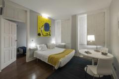 2-guesthouse-Porto-OBJ_13