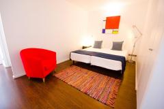 2-guesthouse-Porto-OBJ_14