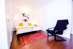 2-guesthouse-Porto-OBJ_15
