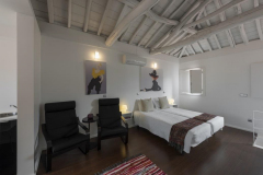 2-guesthouse-Porto-OBJ_16
