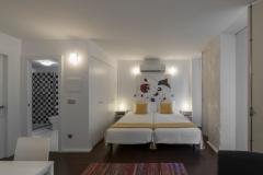 2-guesthouse-Porto-OBJ_17
