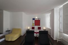 2-guesthouse-Porto-OBJ_18