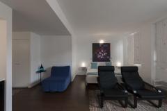 2-guesthouse-Porto-OBJ_19