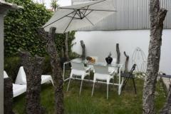 2-guesthouse-Porto-OBJ_20