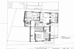 2-guesthouse-Porto-OBJ_21-8-1
