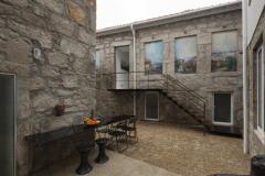 2-guesthouse-Porto-OBJ_24