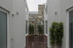 2-guesthouse-Porto-OBJ_25