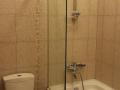 bathroom-2_2