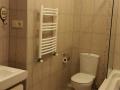 bathroom-2_3