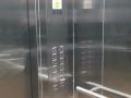 lift-1