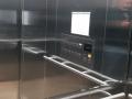 lift-2