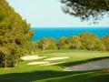 Copy-of-lumine_golf