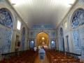 14-Cotovia-V42-DS-Church-of-Nossa-Senhora-de-Castelo