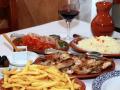14-Cotovia-V42-RES-Restaurante-Frango-a-Guia-e-Especialidades