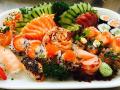 14-Cotovia-V42-RES-Sushi-Mood