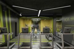 drsloft_gym_05