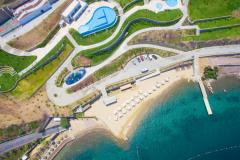 drone-plaj-cekim