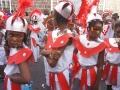 detskij-karnaval-skn-9