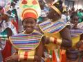 kids-carnival-4