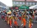 kids-karnival-1