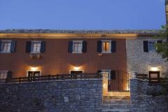 img_2-roula-rouva-corfu-real-estate-161