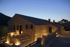 img_3-roula-rouva-corfu-real-estate-155
