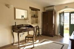 img_4-roula-rouva-corfu-real-estate-148