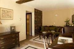 img_5-roula-rouva-corfu-real-estate-140