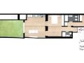 4-Firmeza_06-room1-plan