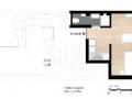 4-Firmeza_07-room2-plan
