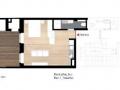 4-Firmeza_08-room3-plan