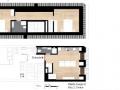 4-Firmeza_09-room4-plan