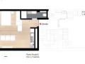 4-Firmeza_10-room5-plan