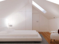 4-Firmeza_15-room-2