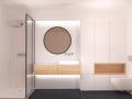 4-Firmeza_16-bathroom-1