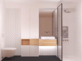 4-Firmeza_17-bathroom-2