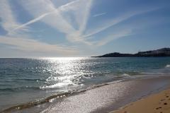 Albufeira-Algarve-Villas-da-Correeira-DS-02-Praia-dos-Salgados