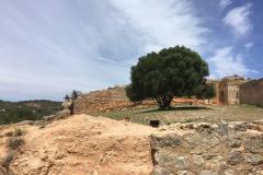 Albufeira-Algarve-Villas-da-Correeira-DS-03-Paderne-Castle