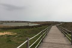 Albufeira-Algarve-Villas-da-Correeira-DS-04-Lagoa-dos-Salgados