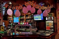 Albufeira-Algarve-Villas-da-Correeira-DS-06-33-Sports-Bar