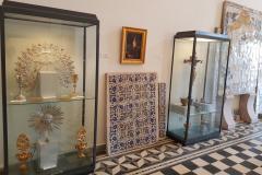 Albufeira-Algarve-Villas-da-Correeira-DS-08-Sacred-Art-Museum