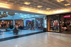 Albufeira-Algarve-Villas-da-Correeira-DS-09-Algarve-Shopping