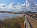 09-Portimao-180-3-3-DS-Alvor-Boardwalk