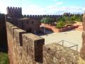 09-Portimao-180-3-3-DS-Castelo-de-Silves