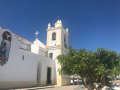 09-Portimao-180-3-3-DS-Church-of-Misericordia-of-Alvor