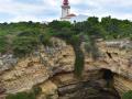 09-Portimao-180-3-3-DS-Farol-de-Alfanzina-Alfanzina-lighthouse