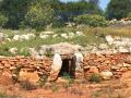 09-Portimao-180-3-3-DS-Monumentos-Megaliticas-de-Alcalar